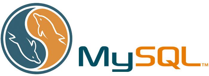 mysql-1.jpg