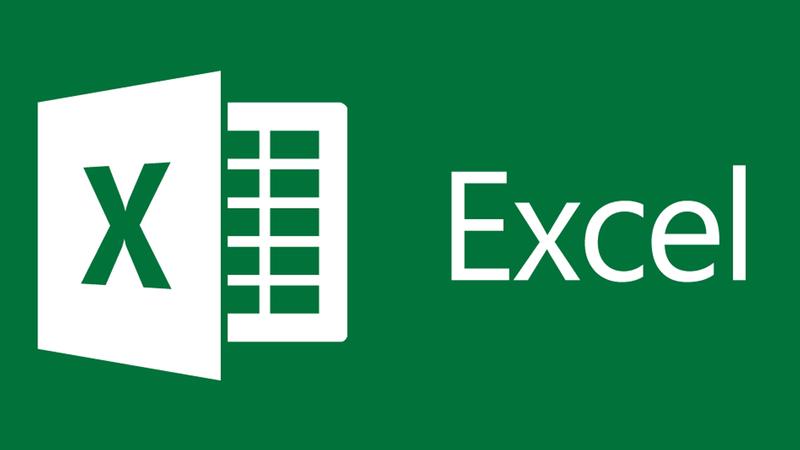 Bir Excel Calisma Sayfasina Pdf Dosyasi Nasil Yerlestirilir