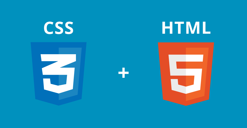 CSS ile HTML Konumlandırma (CSS Positioning)