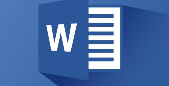 WORD VİDEO EKLEME