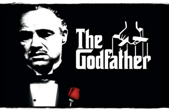 The Godfather (Baba)