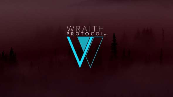 Wraith Protocol will be released in few hours