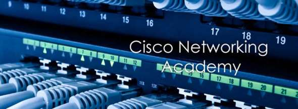 Cisco packet tracer Router DNS WEB DHCP server