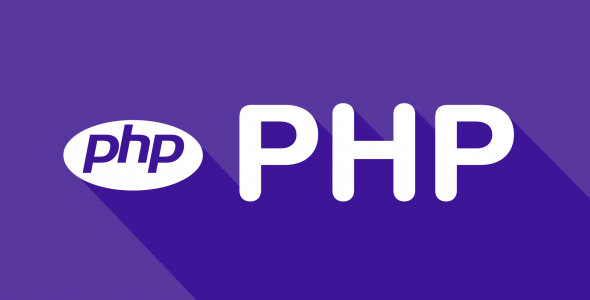 PHP if ... else ... elseif Yapısı